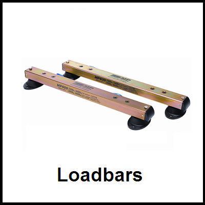 Loadbarsmp