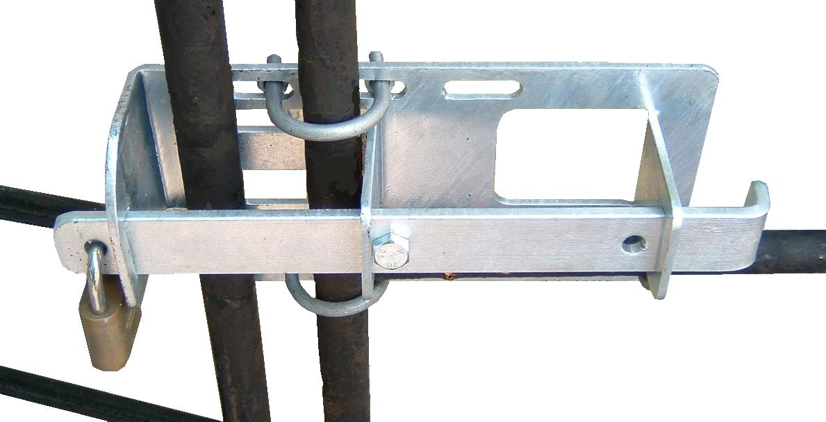 Pontoon Gate Latch Images Frompo 1