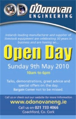 open_day_poster