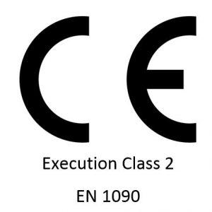 CE Standard
