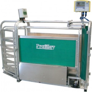 Prattley Electric Drafter