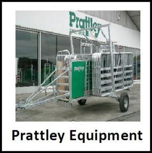 Prattley