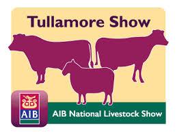 tullamore-show