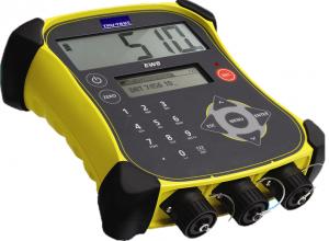 EZIWEIGH 7 Bluetooth Weugh Scale