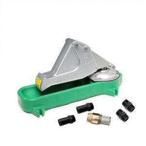 Aquamat Pasture Pump