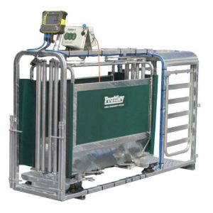 Prattley 3-way Auto Drafter