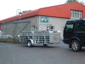 Prattley Mobile Super Yard