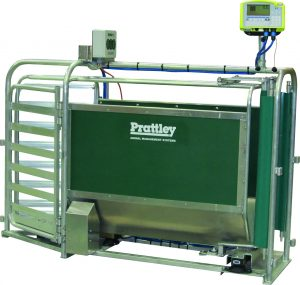 prattley-2-way-electric-drafter-a