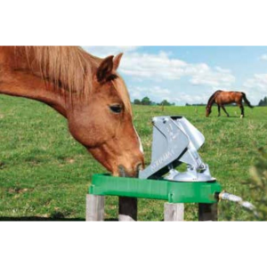 Aquamat Pasture Pump
