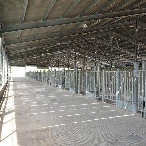 Al Stations