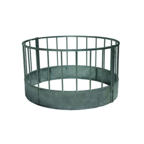 Sheep Round Feeder