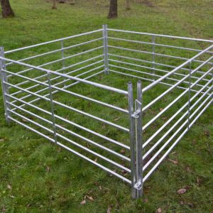 sheep_hurdles_with_rods_original