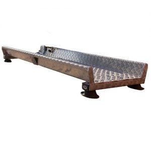 Weighing Platform