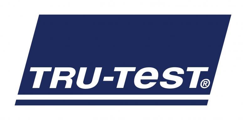 tru test logo