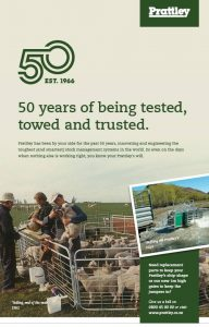 50-years-of-prattley