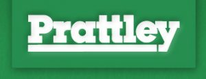 prattley-logo