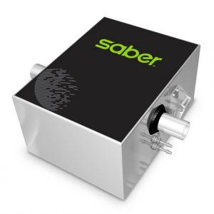 Saber-SCC-2016