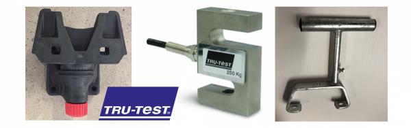 TruTest Lamb Weigher Digital Conversion Kit
