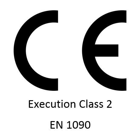 Execution class 2