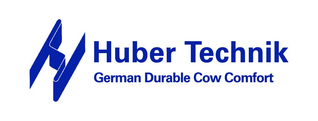 Huber Technik