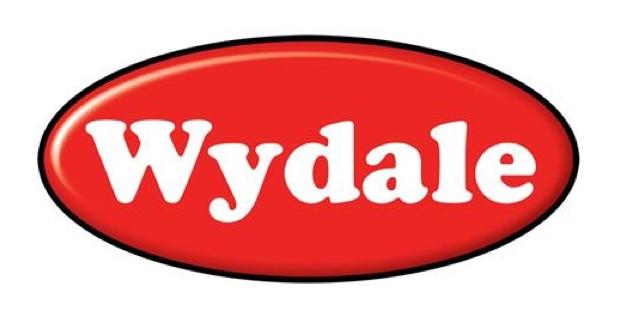 logo-wydale