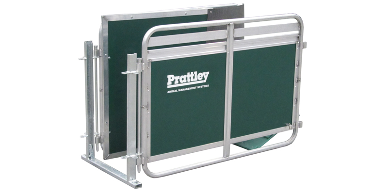 Prattley Sheep Handler - Standard