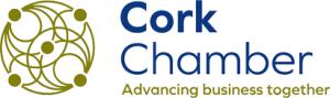 cork chamber of commerce