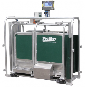 Prattley 3-Way Electric Drafter