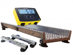 S3 Weigh Scale Package