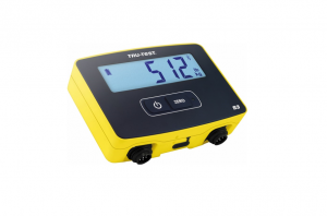 S3 Weigh Scale Indicator