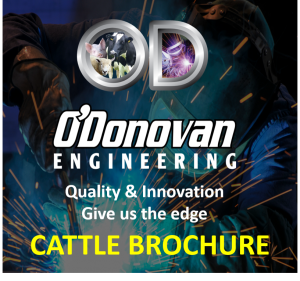ODEL Cattle Brochure