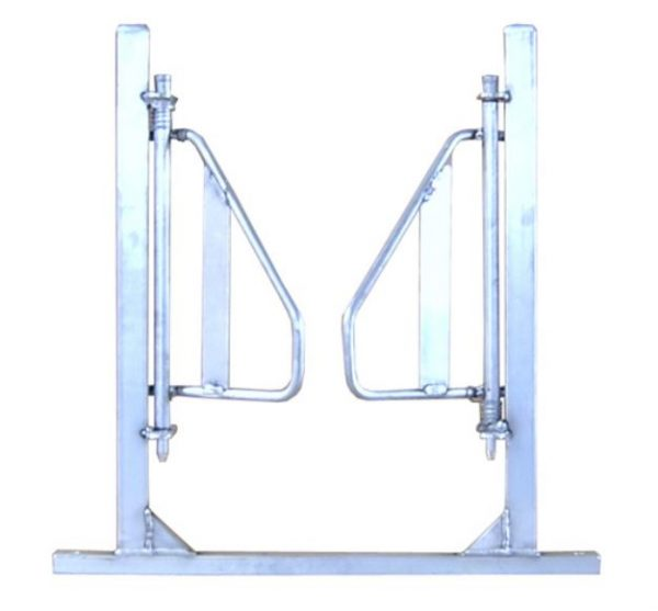 Prattley Gates and Accessories