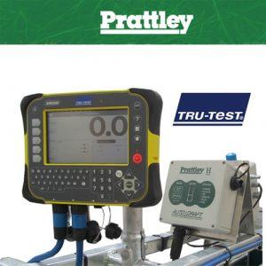 Prattley 5-Way Auto Drafter