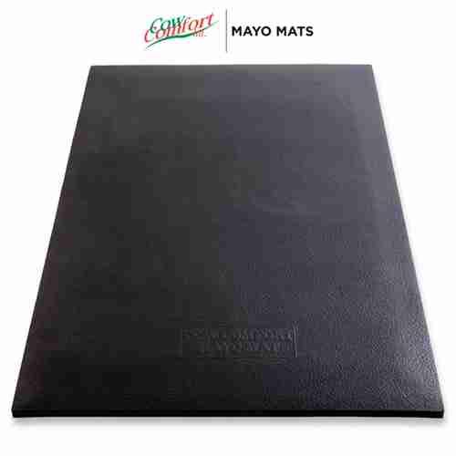 Mayo Cubicle Mat