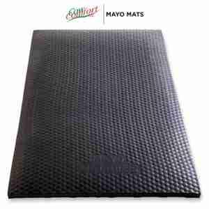 Mayo Cubicle Mattress