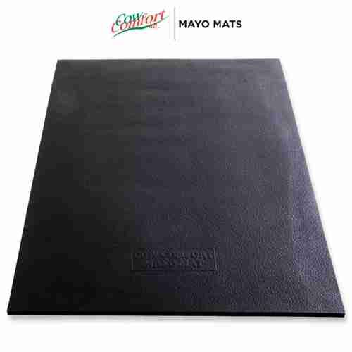 Mayo Maxi Cubicle Mat